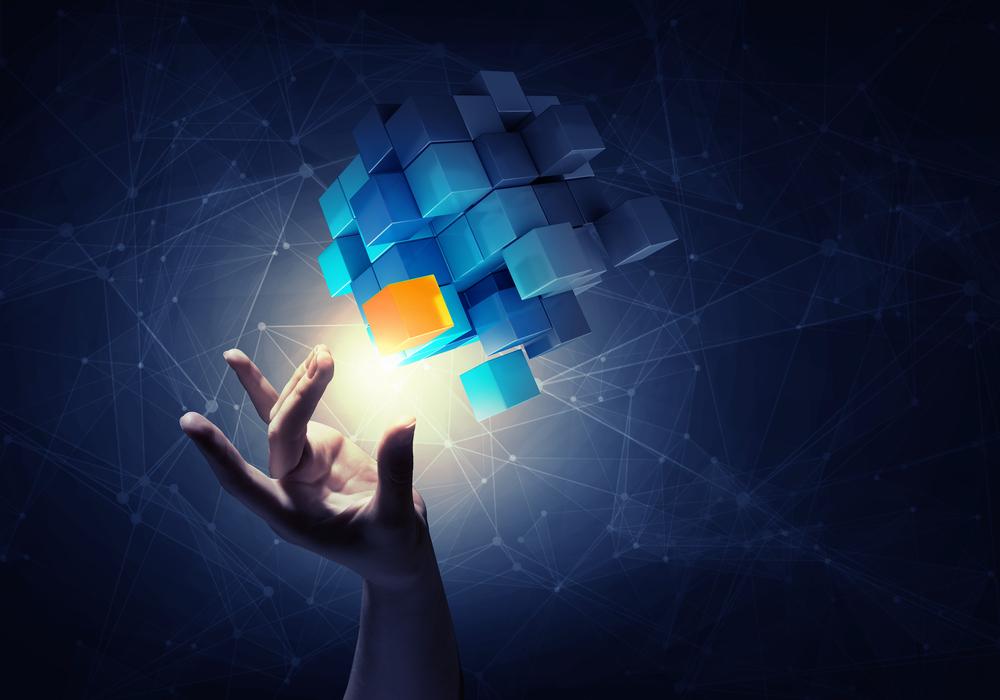 最新の意識テクノロジー